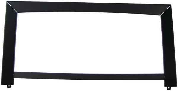Robinson Willey sp991204assembly door mask