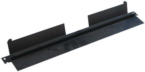 Robinson Willey sp991861assembly coal support