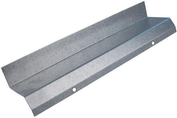 Dimplex Robinson Willey SP992289 spigot restrictor