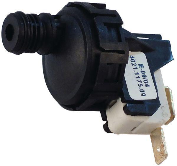 Biasi Bi1351118 pressure switch