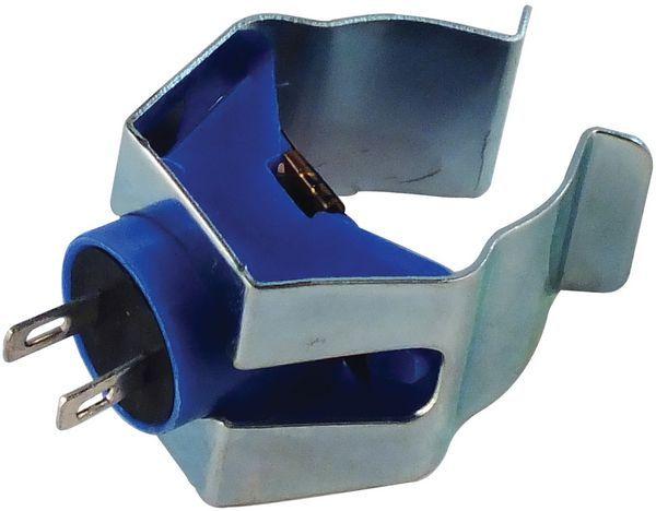 Biasi Bi1442106 temperature probe