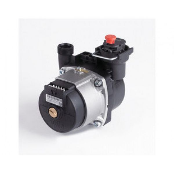 Biasi Bi1542100 pump M96A