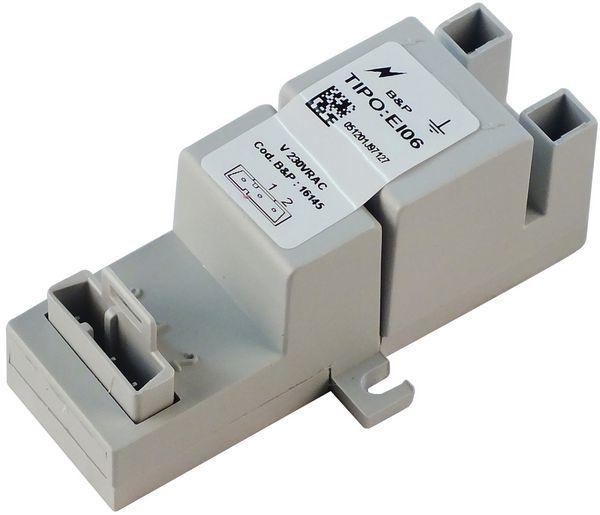 Biasi Bi1805102 spark generator