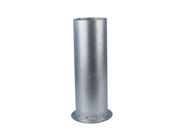 Dimplex Robinson Willey SP994647 long inner air tube