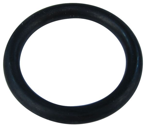 Ideal 003248 o-ring