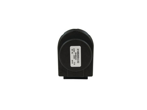 Alpha 1.018064 diverter motor assembly valve