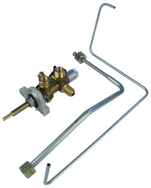 Robinson Willey SP988140 gas tap kit