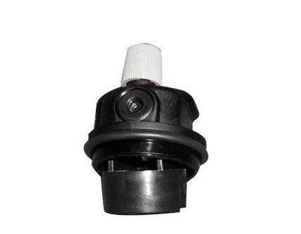 Sime 6013182 automatic air vent