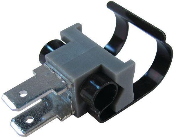 Saunier Duval S5704200 domestic hot water thermistor