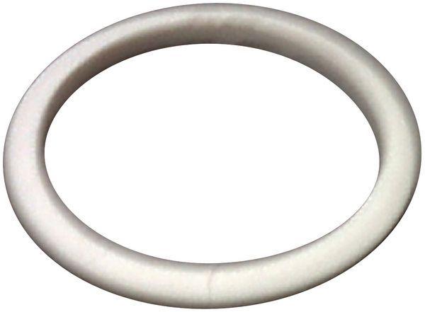 Ariston Gasket / O Ring