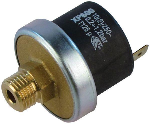 Ravenheat 0005PRE11010/0 low pressure switch