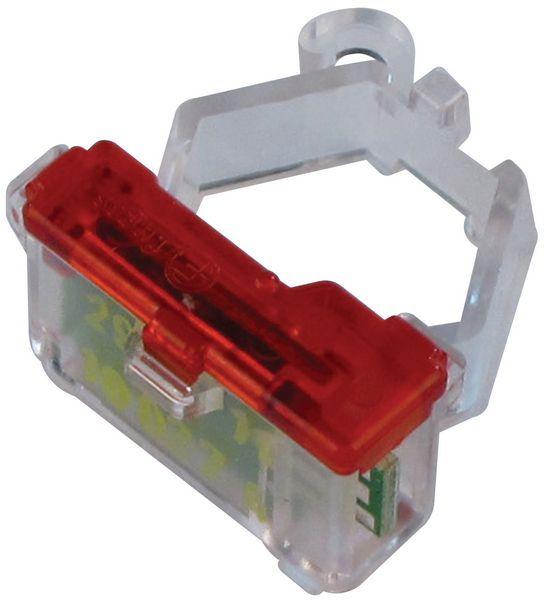 Ravenheat 0012RIV11005/0 flow detector switch
