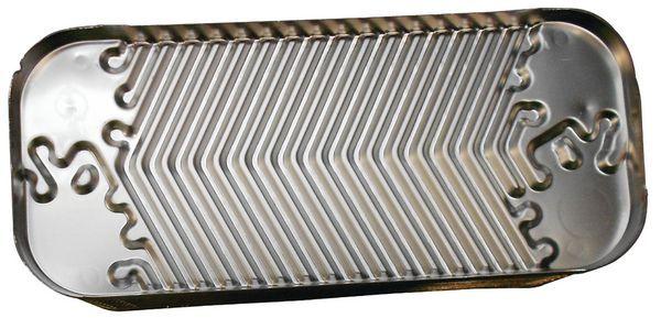 Caradon Ideal 175419 plate heat exchanger 35kw