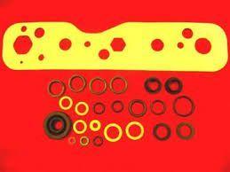 Caradon Ideal 175549 hydroblock gasket kit