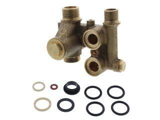 Caradon Ideal 175553 flow group kit