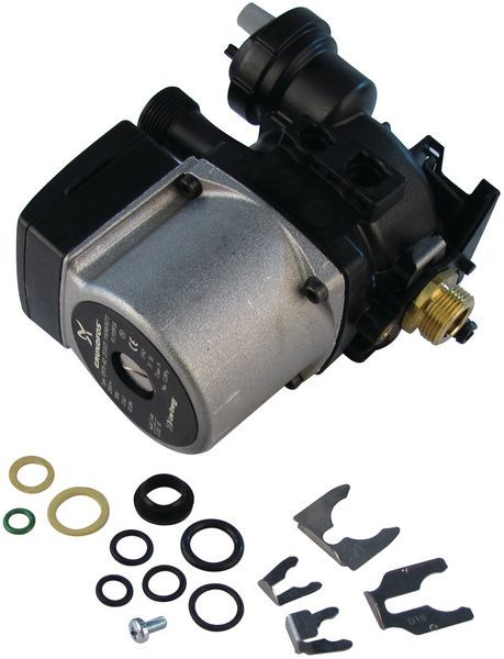 Caradon Ideal 175555 complete pump kit