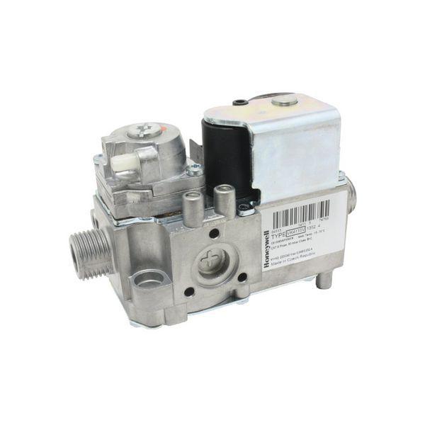 Caradon Ideal 175562 gas valve kit