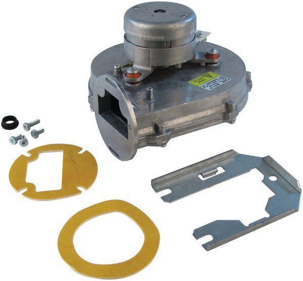 Caradon Ideal 175569 fan kit