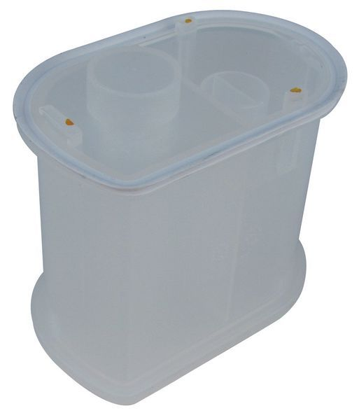 Ideal 175583 syphon trap kit