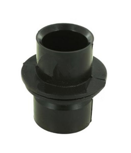 Caradon Ideal 175586 condensation outlet and connector