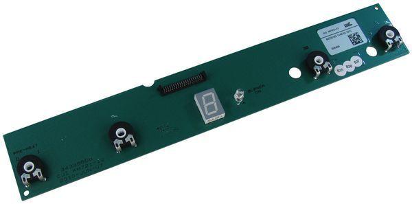 Ideal 175588 circuit board kit