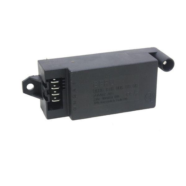 Caradon Ideal 175593 ignitor unit
