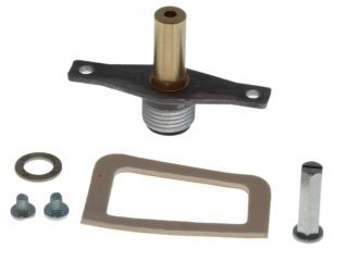 Caradon Ideal 175613 injector assembly kit 30kW