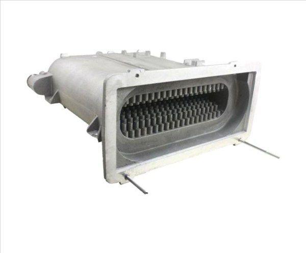 Caradon Ideal 175615 heat engine kit
