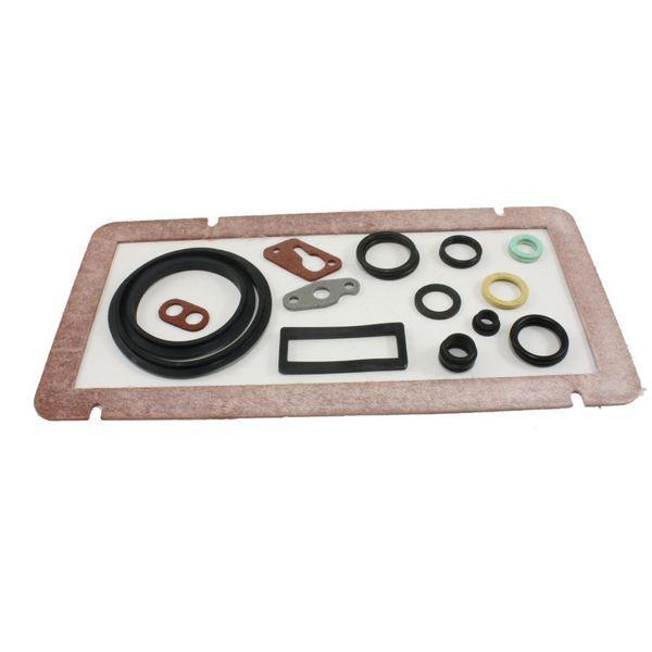 Caradon Ideal 175618 heat engine gasket kit