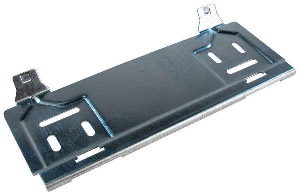 Ideal 175619 wall mounting bracket kit