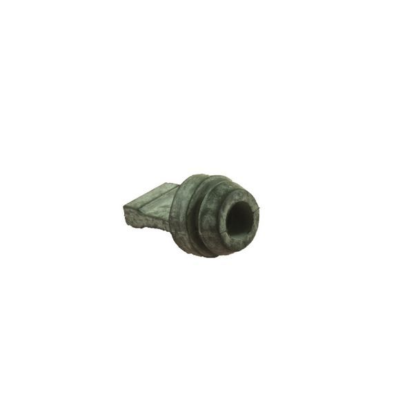 Ideal 175639 chassis drain grommet