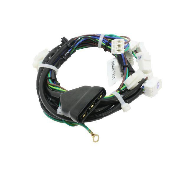 Caradon Ideal 175644 harness - mains voltage