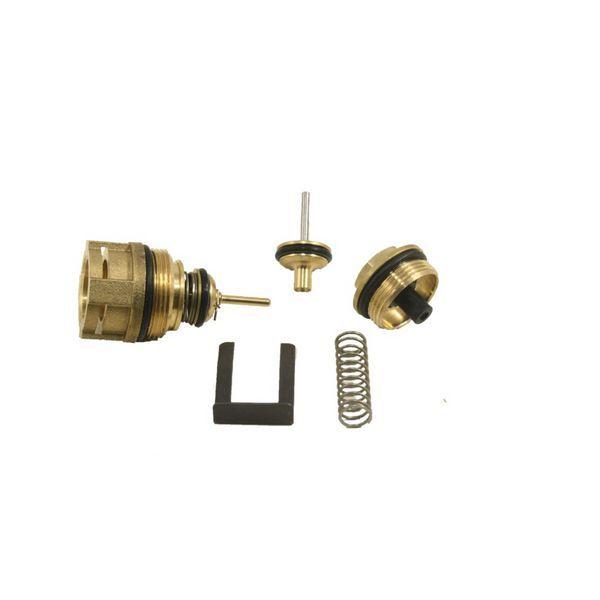 Ideal 175668 diverter valve cartridge