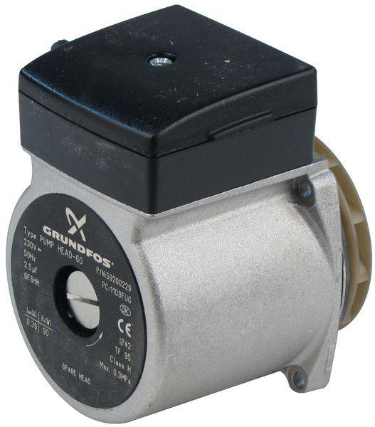 Caradon Ideal 175670 pump head kit