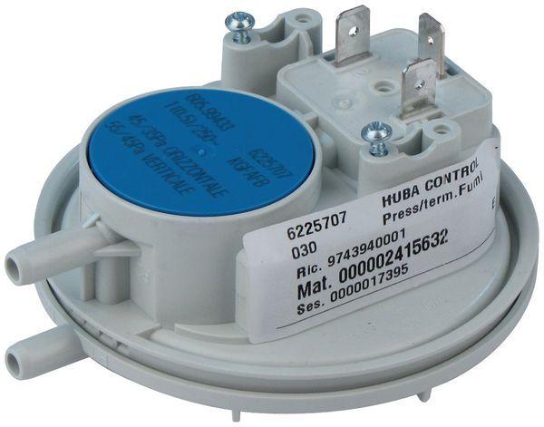 Sime1 Sime 6225707 air pressure switch
