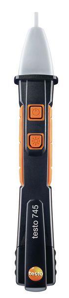Testo 745 non-contact voltage tester