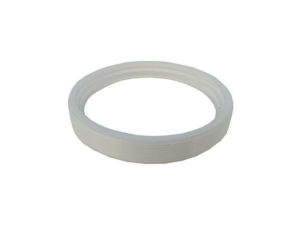 Potterton 238147 fan outlet seal 60 diameter