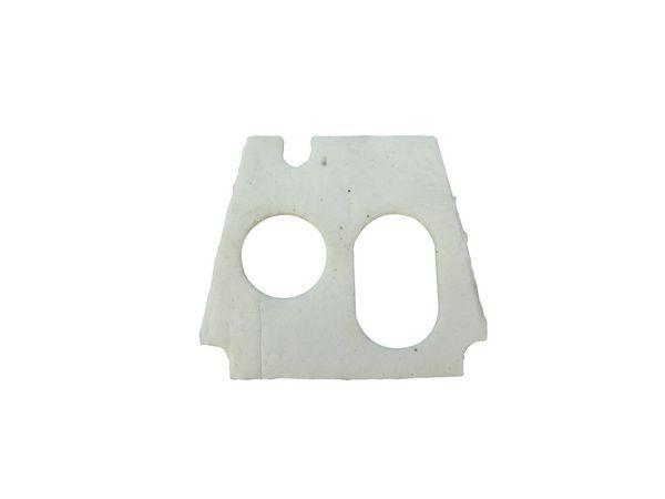Potterton 238225 case/manifold gasket