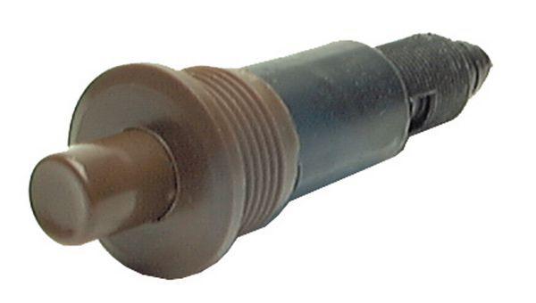 Valor 504709 spark generator