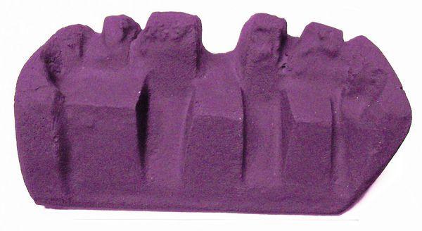 Dimplex Valor 525259 coal bed