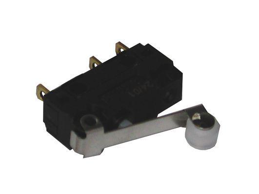 Valor 540959 micro switch