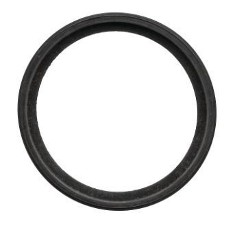 Worcester 87110043670 seal inner 60mm x 8mm