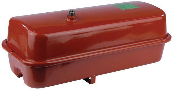 Bosch Worcester 87161076600 expansion vessel 12 litre