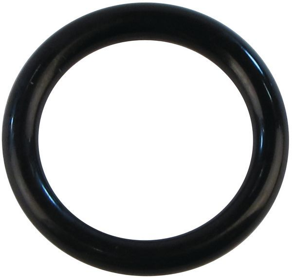 Worcester 87167713530 o-ring (10x)