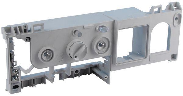 Bosch Worcester 87161053710 control box main body