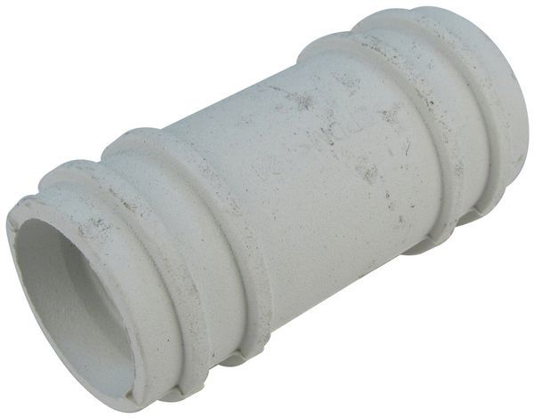 Worcester 87161138280 connector-overflow pipe