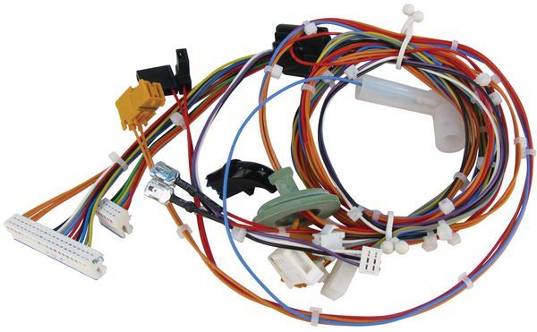 Bosch Worcester 87182213460 cable tree