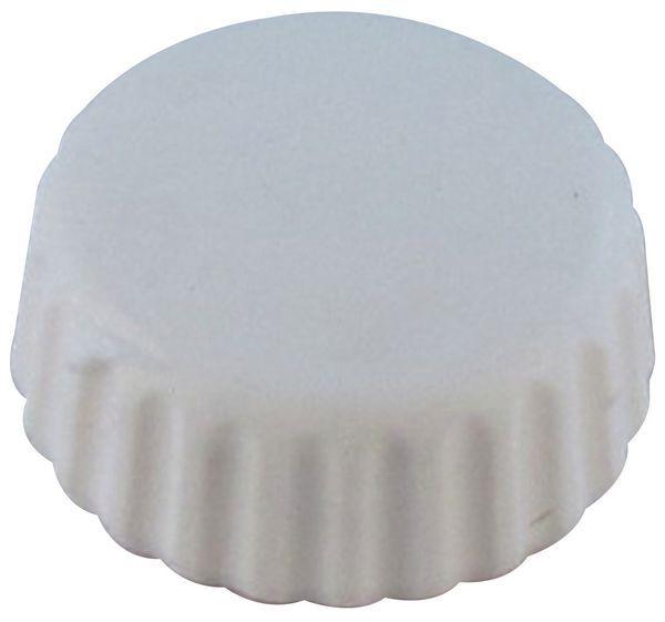 Bosch Worcester 87161127880 flue test point cap