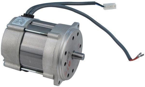 Riello 3008972 motor (R40 GS20/D)