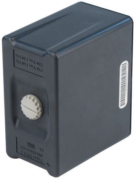 Bosch Buderus 8718600083 control box uba3